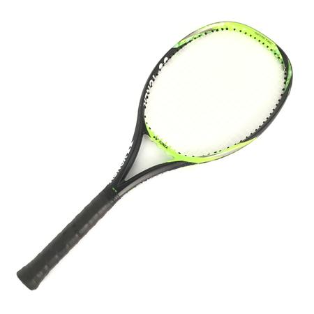 【公式ショップ】 【中古】 YONEX ヨネックス ISOMETRIC EZONE 100 軟式 YONEX ヨネックス テニス 100 ラケット スポーツ 用品 Y3850058, うつわ魯庵:e6e0f5cd --- canoncity.azurewebsites.net