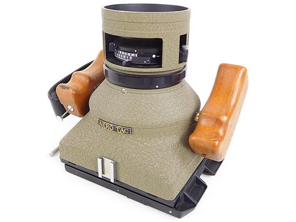 【激安セール】 【】 大判用 希少 レンズ Carl Zeiss Planar 1:3.5 135mm T* T* 大判用 レンズ K1940349, free design(フリーデザイン):b5f439da --- kidsarena.in