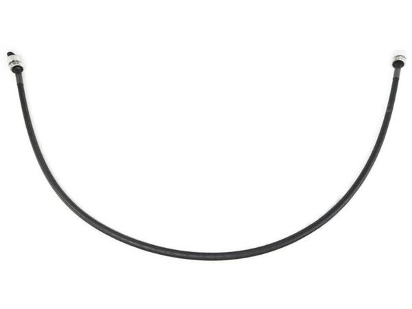 【中古】 Acoustic Revive アコースティックリバイブ 電源ケーブル AC-1.8 1.8m 音響 N3040723