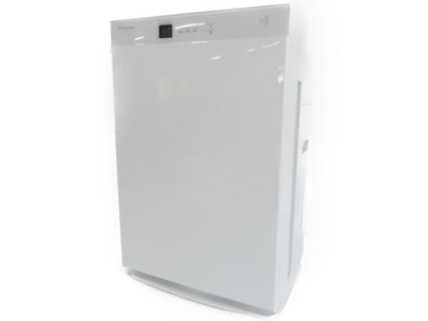 【中古】 DAIKIN ダイキン MCK70TKS-W 空気清浄機 加湿器 花粉 対策 家電 中古 F3904063