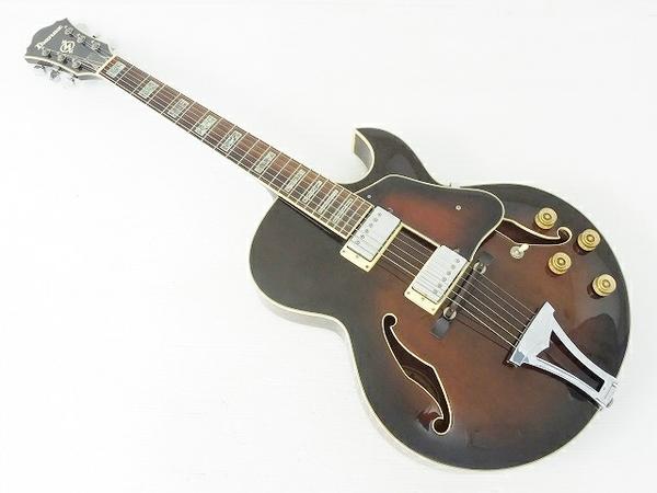 激安大特価! 【】 フルアコ IBANAEZ O1980210 ARTCOREシリーズ AK85-DVS フルアコ ARTCOREシリーズ ギター O1980210, ジェットイノウエ専門店AKIBA:46910502 --- cpps.dyndns.info