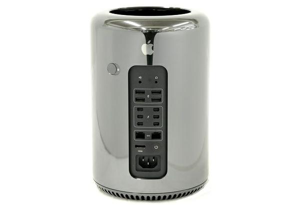 【時間指定不可】 【】 Apple 1650 Pro アップル Mac D700 Pro MD878J/A Late 2013 Xeon E5 1650 v2 3.50GHz 32GB SSD256GB Mojave AMD FirePro D700 T3921892, キングアローくつしたショップ:bbf180fc --- greencard.progsite.com