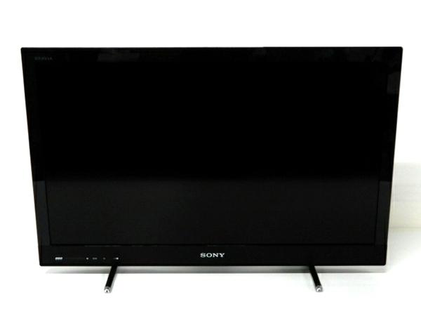 【中古】 SONY F3777766 ソニー BRAVIA BRAVIA KDL-32EX42H B 液晶【中古】 テレビ 32型 ブラック【大型】 F3777766, へしこ屋千鳥苑:032e0655 --- officewill.xsrv.jp