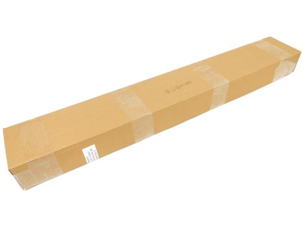 未使用 【中古】 APC AP8831 Rack PDU 2G Metered ZeroU 15A 100-120V (10) 5-15 ラックPDU N3499101