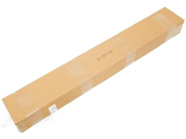 未使用 【中古】 APC AP8831 Rack PDU 2G Metered ZeroU 15A 100-120V (10) 5-15 ラックPDU N3498783