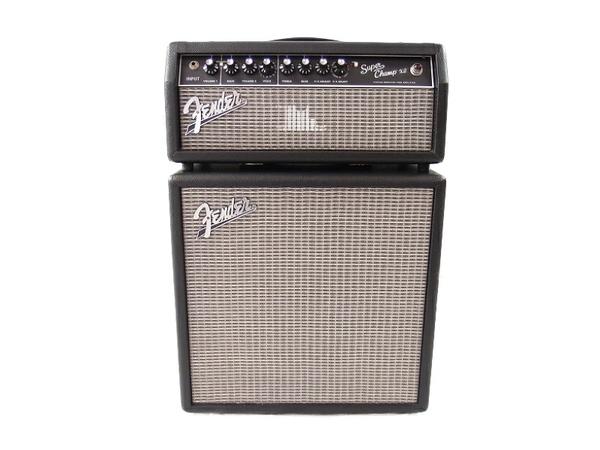 【中古】 良好 Fender フェンダー SC112 X2 HD スピーカー キャビネット 音響機材 器材 機器 S3481607