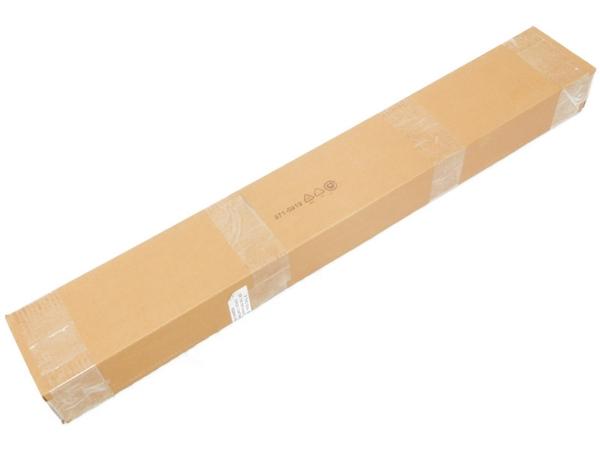 未使用 【中古】 APC AP8831 Rack PDU 2G Metered ZeroU 15A 100-120V (10) 5-15 ラックPDU N3499091