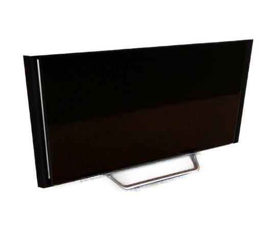 【中古】 SHARP シャープ AQUOS LC-70XG35 液晶 テレビ 70型 映像 機器 【大型】 Y3519843