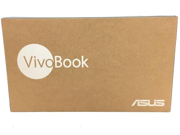 未使用 【中古】 ASUS VivoBook E203MA-4000G 11.6型 ノートパソコン Celeron-N4000 4GB 64GB Win10 スターグレー T3545039
