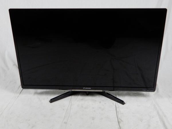 【中古】 FUNAI フナイ FL-32H2010 ハイビジョン 液晶 テレビ TV 18年製 32型 映像 機器 【大型】 K3882311