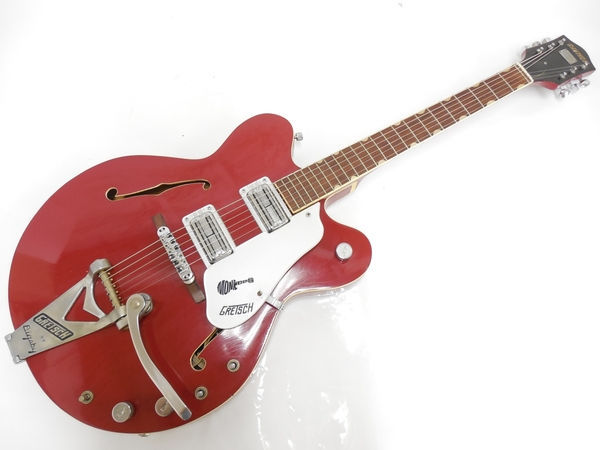 【中古】 Gretsch 6123 Monkees Rock'n Roll Model 67年製 エレキギター  T2598905