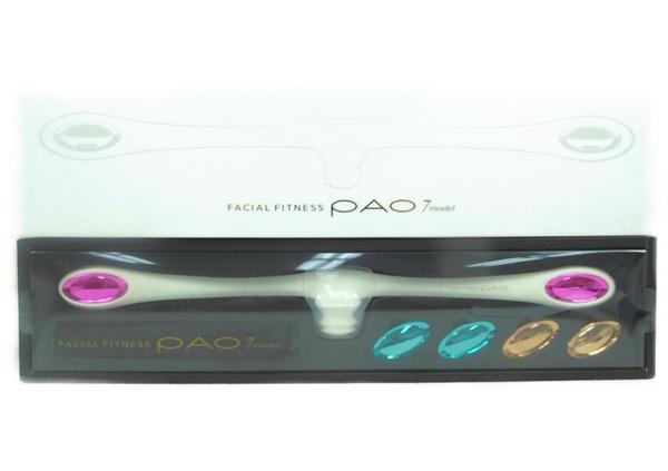 再再販! 未使用  MTG PAO 7model フェイシャル フィットネス ダイエット・健康 ダイエット ダイエット器具 表情筋トレーニング器具 M2096084, Sneeze bdd3b6b0