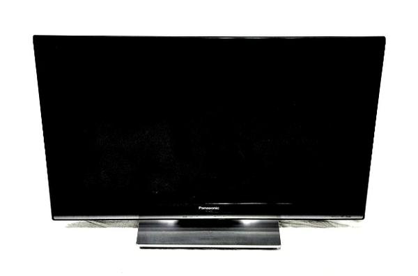 【中古】 Panasonic パナソニック VIERA VIERA TH-L32X3-K T3795106 液晶テレビ 液晶テレビ 32型 楽【大型】 T3795106, アンテプリマ:af145a08 --- officewill.xsrv.jp