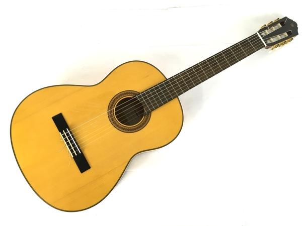 買取り実績  【中古】 良好 YAMAHA ヤマハ フラメンコギター CG182SF 楽器 Y3865472, 倶知安町 1ef67f34