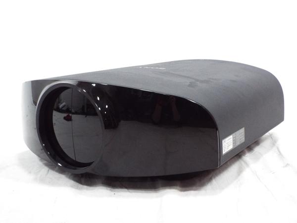 【中古】 SONY ソニー VPL-VW1000ES ビデオ プロジェクター 4K 対応 ホームシアター 映像機器 映画 T3545476