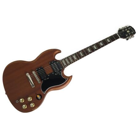 【中古】 Epiphone SG standard エレキ ギター S3905614