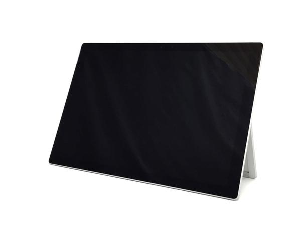 【中古】 Microsoft Corporation Surface Pro Core m3-7Y30 1.00GHz 4GB SSD 128GB ノート PC パソコン Win 10 Pro 64bit  T3817936