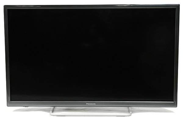【中古 TH-32ES500】 Panasonic パナソニック TH-32ES500 T3733981 デジタルハイビジョン 液晶 液晶 テレビ 楽【大型】 T3733981, サルフツムラ:8bace7e2 --- officewill.xsrv.jp