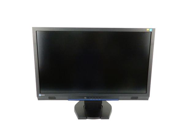 【中古】 EIZO エイゾー FORIS FS2333 液晶 モニター 23V型 ディスプレイ 映像 機器 Y3487130