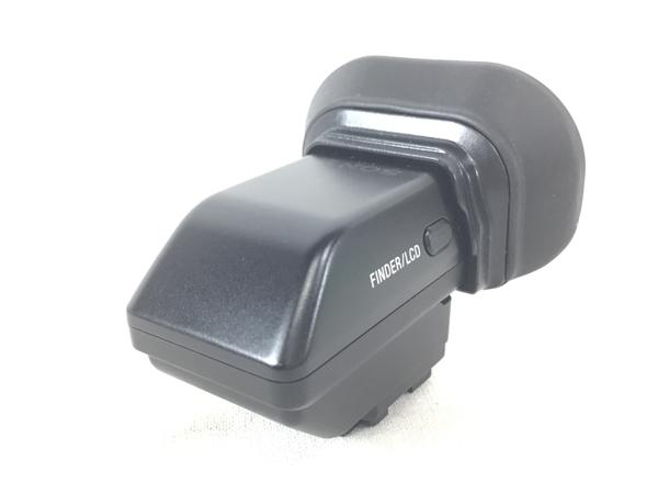 【中古】 SONY ソニー ファインダーキット FDA-EV1MK ミラーレス用 S3871317