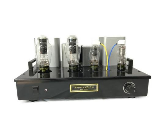 超安い品質 【】 Western Electric Western 300B 8839 311B Electric【】 310A/ TAMRADIO F-5005 PC-6002 A-4006 S5274333, アルティザン&アーティスト:d1f27a21 --- baecker-innung-westfalen-sued.de