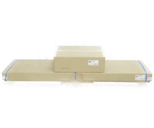 未使用 【中古】 TOA CR-413 キャビネットラック 41U 放送設備 【大型】 K3029053