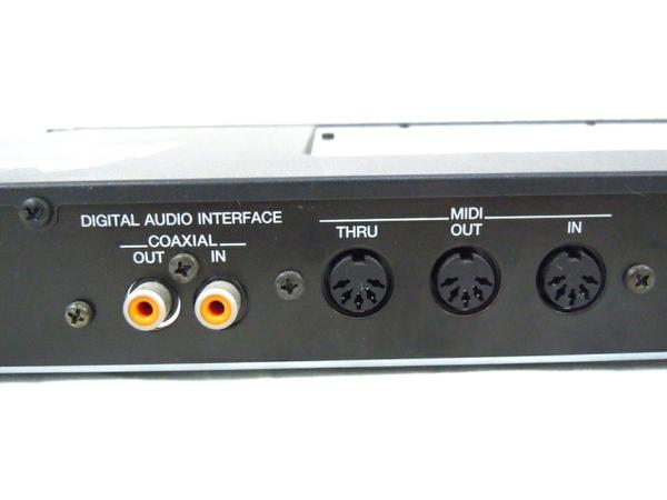 buy popular b464c 62e66 【中古】 Roland Fantom XR 音源モジュール M2739557|ReRe(安く買えるドットコム)
