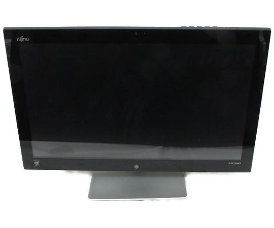 世界的に 【】 富士通 FMV ESPRIMO FH78/RD i7 2.5GHz 8GB HDD3TB T2242341, 正規店仕入れの 46d450b0