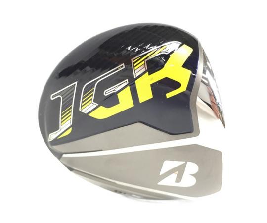 【中古】 BRIDGESTONE ブリジストン JGR TourB 18 5 ゴルフ クラブ S4375955