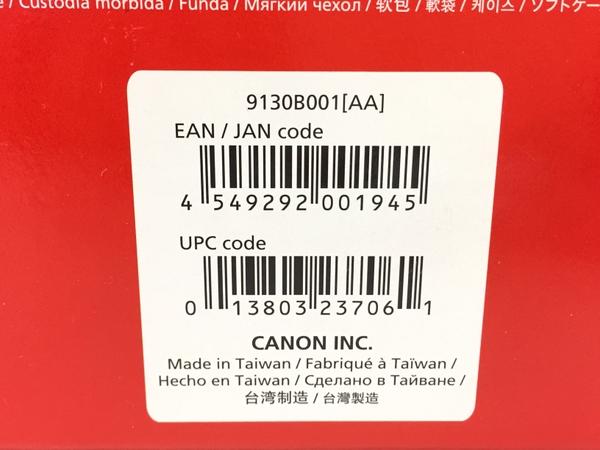 未使用Canon キャノン BG E16 バッテリーグリップT3196255I7ym6fYbgv
