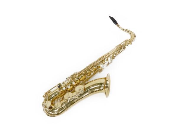 【中古】 YAMAHA ヤマハ YTS-62 テナーサックス 管楽器 彫刻有 F3468286