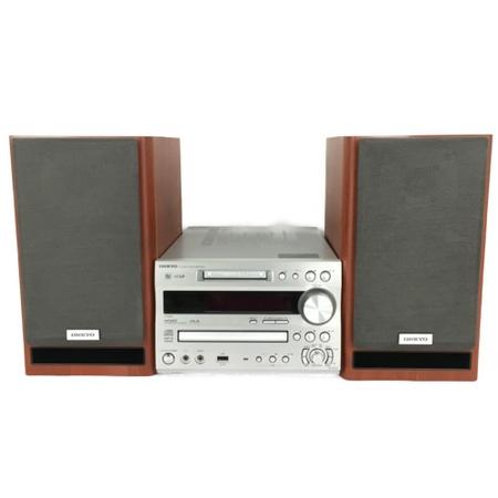 ONKYO FR N7EX D N7EX ミニコンポ CD MDY4190181eDH9bYIEW2