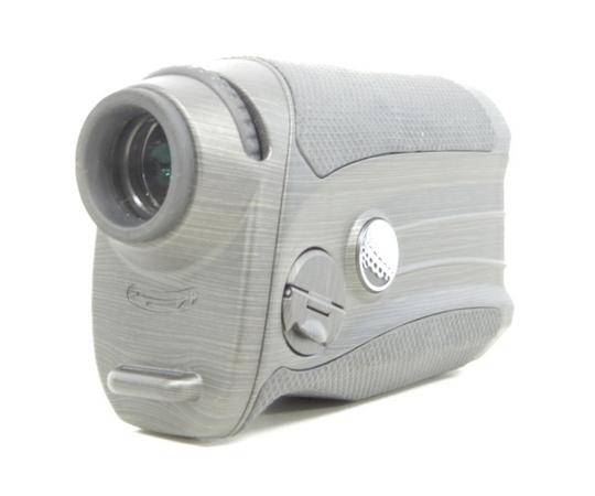 【中古】 良好 テクタイト Shot Navi Laser Sniper X1 レーザー 距離 計測器 ゴルフ K4019292