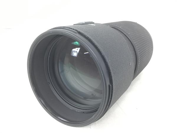 【中古】 Nikon AF NIKKOR 80-200mm 1:2.8 D ED ニコン レンズ S3884158