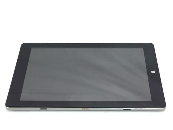 中古 CHUWI Hi10 送料無料お手入れ要らず plus CWI527 タブレット PC Atom x5-Z8350 1.44GHz 62GB 10.8インチ Win10 Home 良好 eMMC Android 4GB T5656583 美品