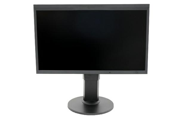 【中古】 EIZO エイゾー ColorEdge CG248-4K 23.8型 4K 対応 カラーマネジメント 非光沢 ノングレア 液晶 モニタ PC周辺機器 ディスプレイ  T3522008