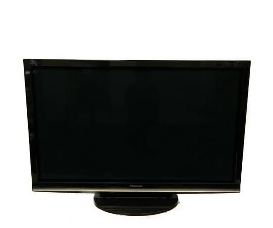 Panasonic パナソニック VIERA ビエラ TH-P50G1 プラズマテレビ 50型【大型】 K4165266:ReRe(安く買えるドットコム)
