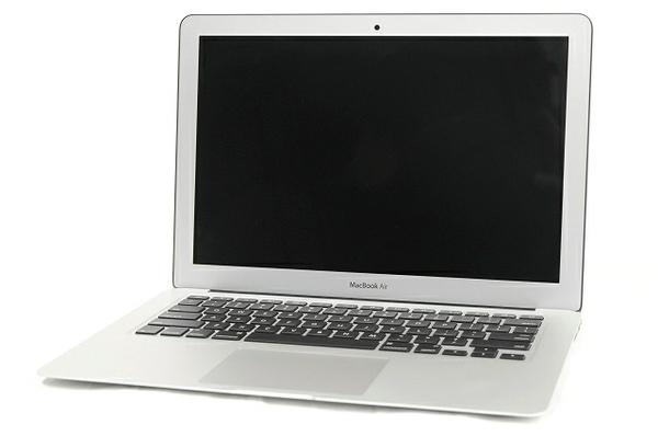 最終値下げ 【】 Apple MacBook MacBook T3425064 Air MD761J/A 13.3型【】 Mid 2013 i5 4260U 1.4GHz 8GB SSD256GB Mojave 10.14 T3425064, 福崎町:4ff906ed --- delipanzapatoca.com