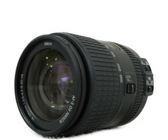 【開店記念セール!】 【】 良好 f/3.5-6.3G N3203775 Nikon レンズ ニコン AF-S NIKKOR 18-300mm f/3.5-6.3G ED VR レンズ N3203775, タノグン:bb3a667f --- cpps.dyndns.info