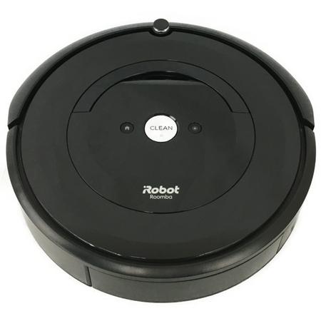 【中古】 アイロボット iRobot Roomba ルンバ e5 ロボット掃除機 自動お掃除ロボット N5098670