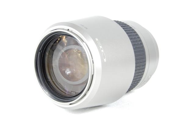 【中古】 ニコン Nikon AF NIKKOR 70-300mm F4-5.6 G レンズ カメラ K2959849