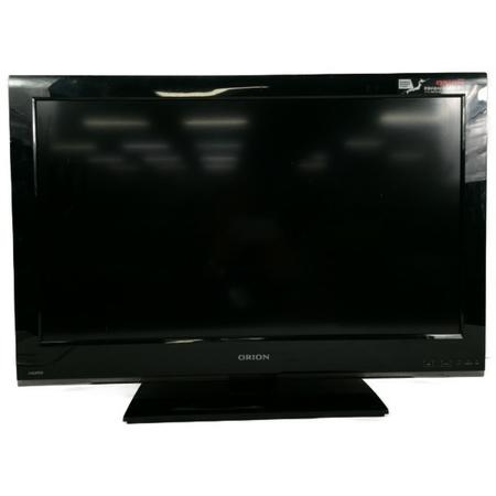 【中古】 オリオン 32型液晶テレビ DEU323-B1 【大型】 S3838933