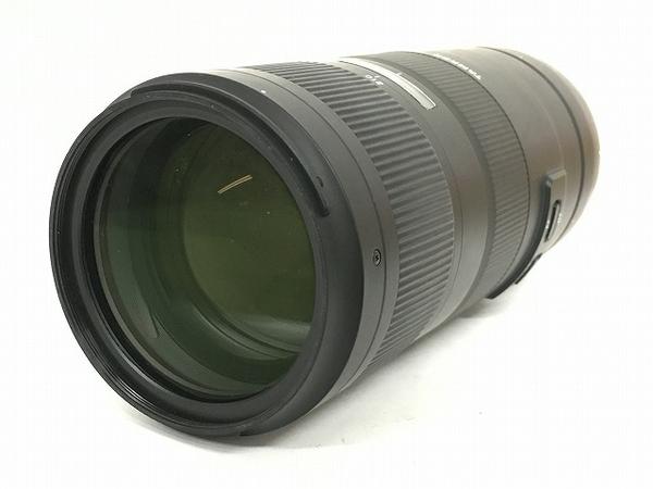 【公式】 【 T4621910】 TAMRON 70-210mm F/4 一眼レフ Di レンズ VC USD 一眼レフ カメラ レンズ 趣味 機器 T4621910, 8(eight):438edce0 --- cpps.dyndns.info