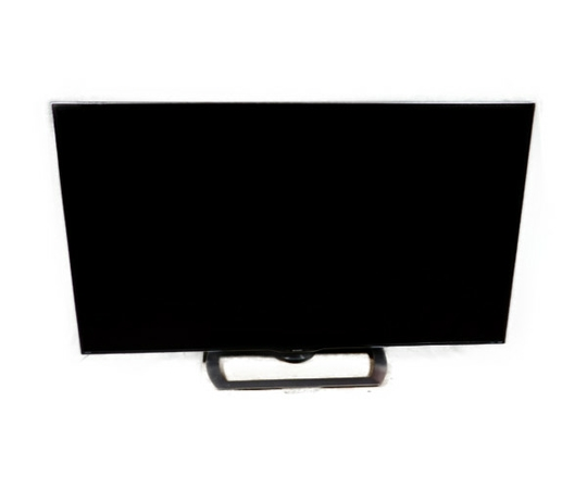 【中古】 SHARP シャープ AQUOS LC-60US40 液晶テレビ 60V型 4K【大型】 K3892651