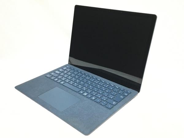 公式 【】 Microsoft Surface Laptop ノート パソコン PC 13.5型 i5-7200U 2.50GHz 8GB SSD256GB Win10 Pro 64bit T4415824, アールデバイス 26526557