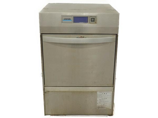 【中古】 ウィンターハルター UC-L winterhalter 食器洗浄機 【大型】 S3489608