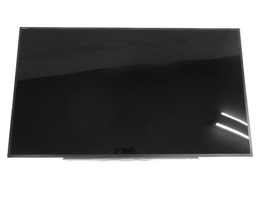 【中古】 TOSHIBA 東芝 50Z810X 4K対応 50型 液晶 テレビ 2017年製 中古 【大型】 W3553738
