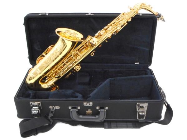 超話題新作 【】【】 良好 YAS-62 YAMAHA ヤマハ YAS-62 アルトサックス 管楽器 アルトサックス ケース付 H3434720, テレマティクス:f7823c35 --- online-cv.site