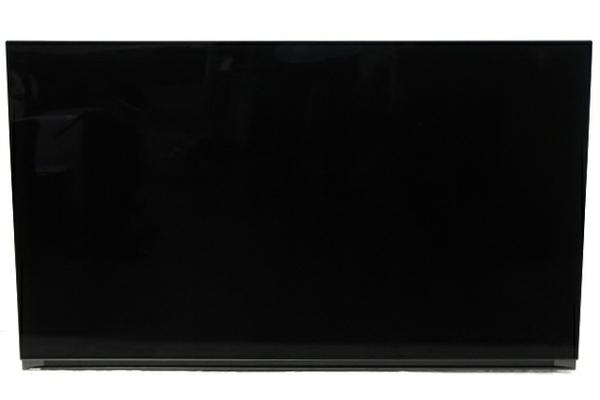 【中古】 FUNAI FE-55U7010 55型 地上 BS 110度CSデジタル 4K 対応 LED 液晶 テレビ 2018年製 映像 楽 【大型】 T3775518