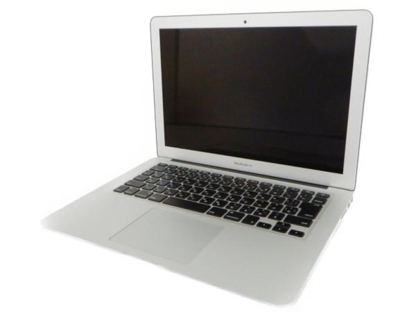 最高級 【】 Apple アップル MacBook Air MQD32J/A Core i5 8GB SSD 128GB 13インチ ノートPC Y3231783, 寝具インテリア工房リュクス c451f40c